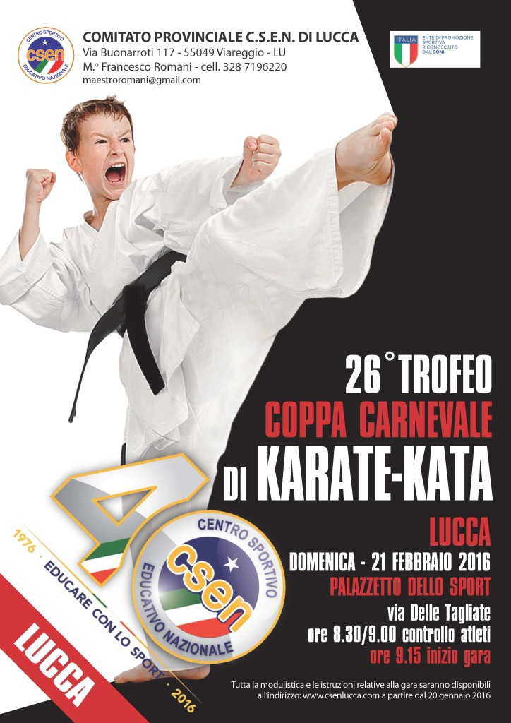 Cover Coppa Carnevale 2016-40