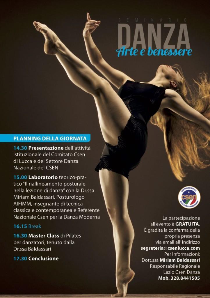 seminario-danza-programma