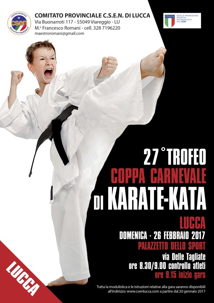 cover-coppa-carnevale-2017