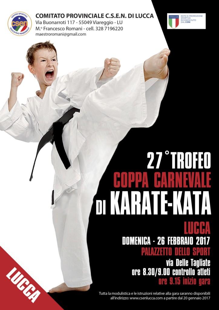 cover-coppa-carnevale-2017